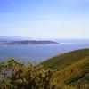 San Francisco - The Golden Gate