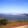 The Golden Gate Bridge Redoux