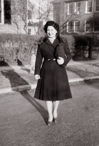 #4 Eleanor 1942
