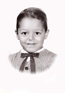 #27 Anthony 1954