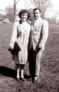 #2 Rita & Rick jpg 1952