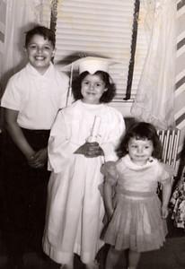 #15 Anthony-Regina-Dianna 1957