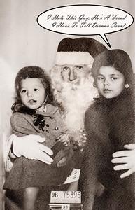 #26 1 Dianna & Regina & Santa copy