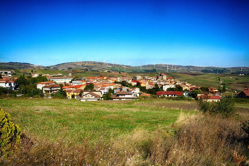 Castelfranco.jpg