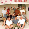Sunset Gang Reunion