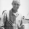 Ken Greene.  Unknown date.
