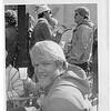Doug. Sun Valley. May, 1984.