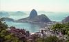 89-011 Sugar Loaf, Rio de Janeiro, February 2003