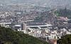 89-003 Maracanã, Rio de Janeiro, February 2003