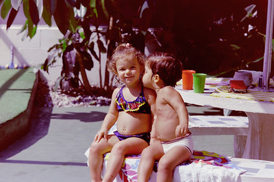 1977-9-15 #8 Anthony & Heather