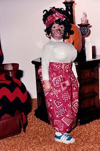 1977-10-30 #2 Halloween