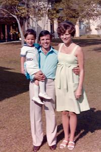 1978-3-26 #7 Easter Aunt Ceil