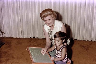 1977-6-28 #3 Ethel In Atlanta
