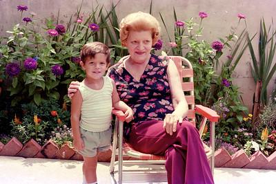 1977-6-28 #11 Ethel In Atlanta