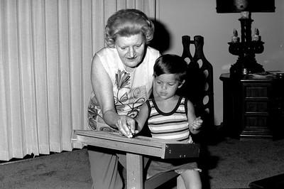1977-6-28 #4 Ethel In Atlanta