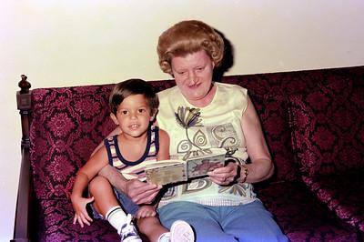 1977-6-28 #1 Ethel In Atlanta