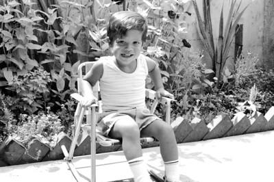 1977-6-28 #8 Ethel In Atlanta