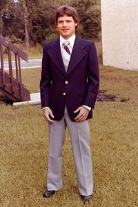 1978-8-15 #4 George In Orlando