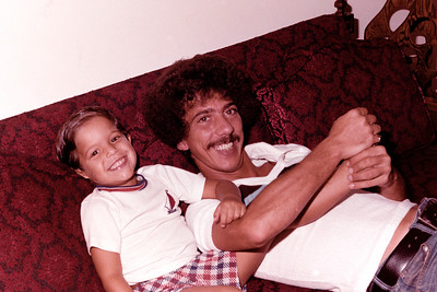 1978-9-20 #14 Anthony & CoCo