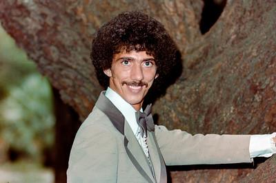 1978-9-30 #2 Dennis & Tony Head Shots