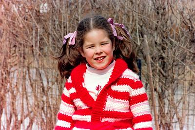 Photo by: Tony Riccio (www.tonyriccioimages.com)