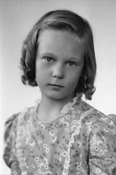 Jo Ann DeVries Mohr