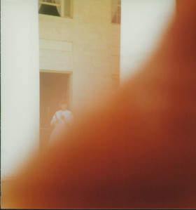 Scan my Photos 09/17/2009