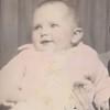 Judy, March 29, 1936