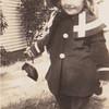 Judy, November 1937