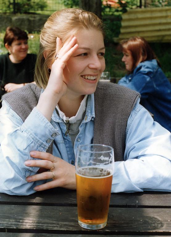 renata-beer-50