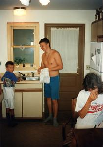 mikey-beda-kitchen-46
