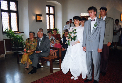 hobza-leos-wedding-26