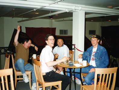 bobby-goclub-johns-george-25
