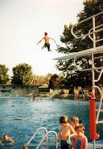mikey-ej-pool-jump-40