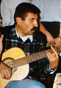 ph-1999