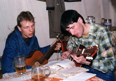bobby-hobza-guitars-28