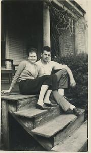 Vera, Wayne Robison