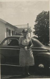 Granny Mac,year unknown