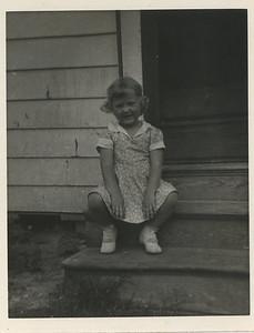 Laura, year unknown