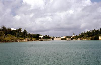 bermuda_aug  1966-1