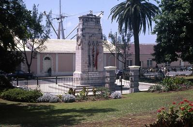 burmuda-aug  1966-011