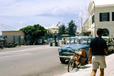 burmuda-aug  1966-021