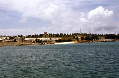 burmuda-aug  1966-008