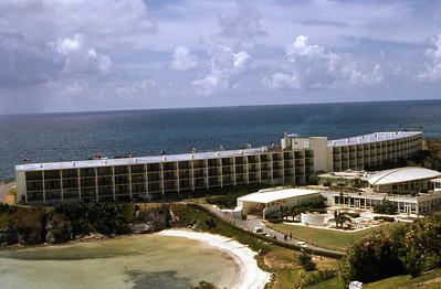 burmuda-aug  1966-005