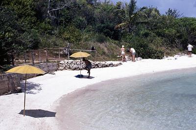 burmuda-aug  1966-007