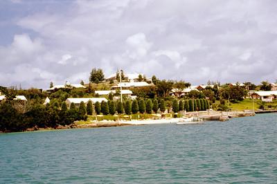 burmuda-aug  1966-024