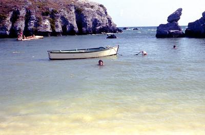 burmuda-aug  1966-027