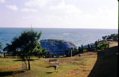 burmuda-aug  1966-018