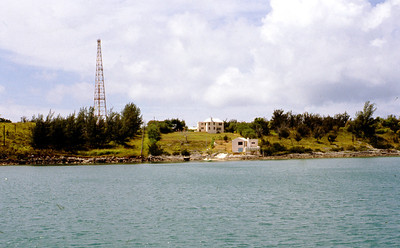 burmuda-aug  1966-017