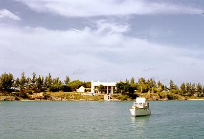 burmuda-aug  1966-019